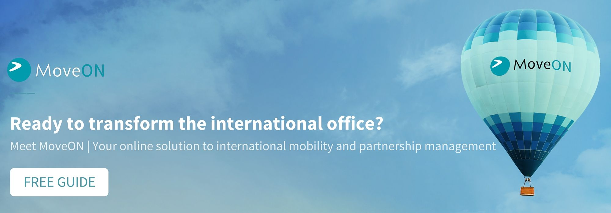 Transform the int office banner_homepage