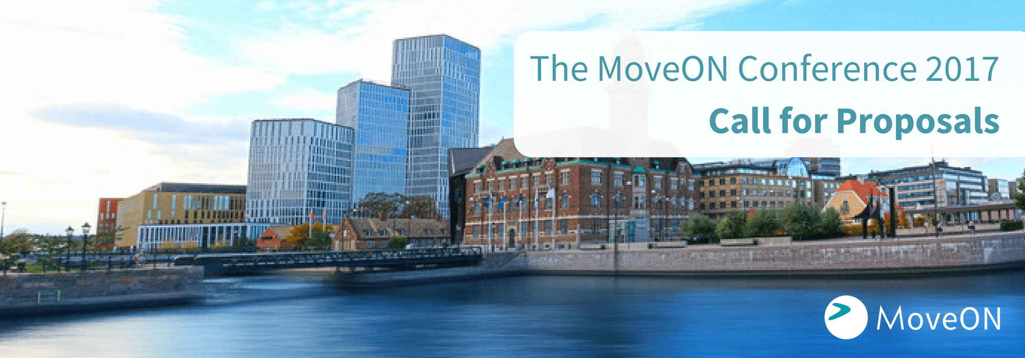 web-banner-moveonconf17-call-for-speakers