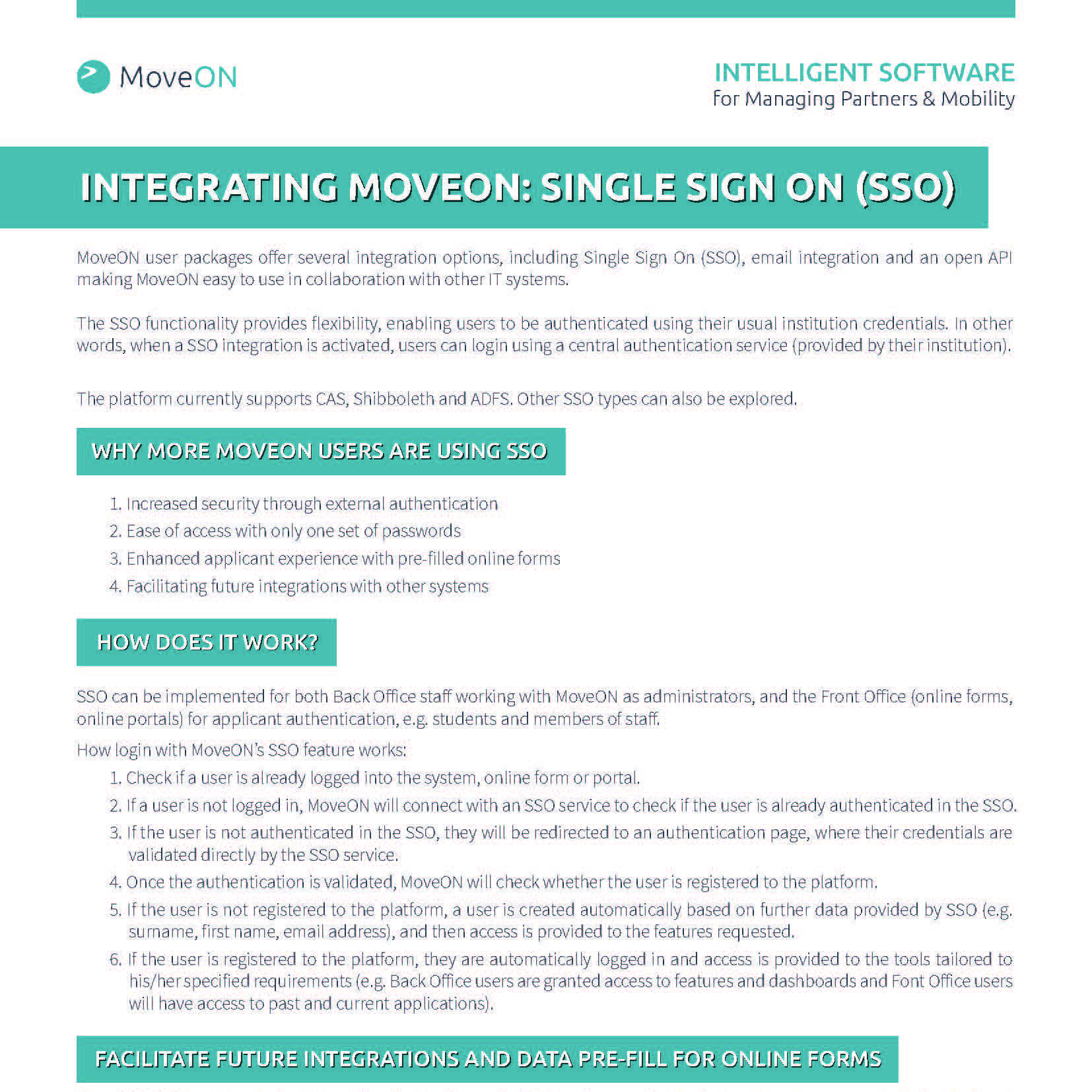 MoveON SSO Explainer Sheet square