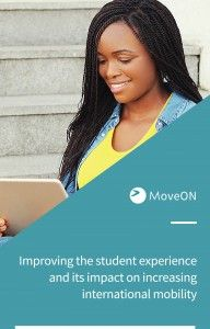 improving_the_international_mobility_student_experience-front-page