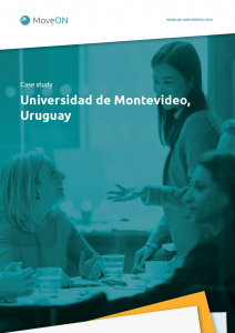 Universidad de Montevideo Case Study