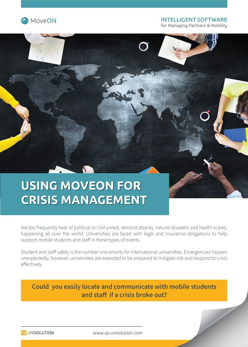 crisis_management-cover_large