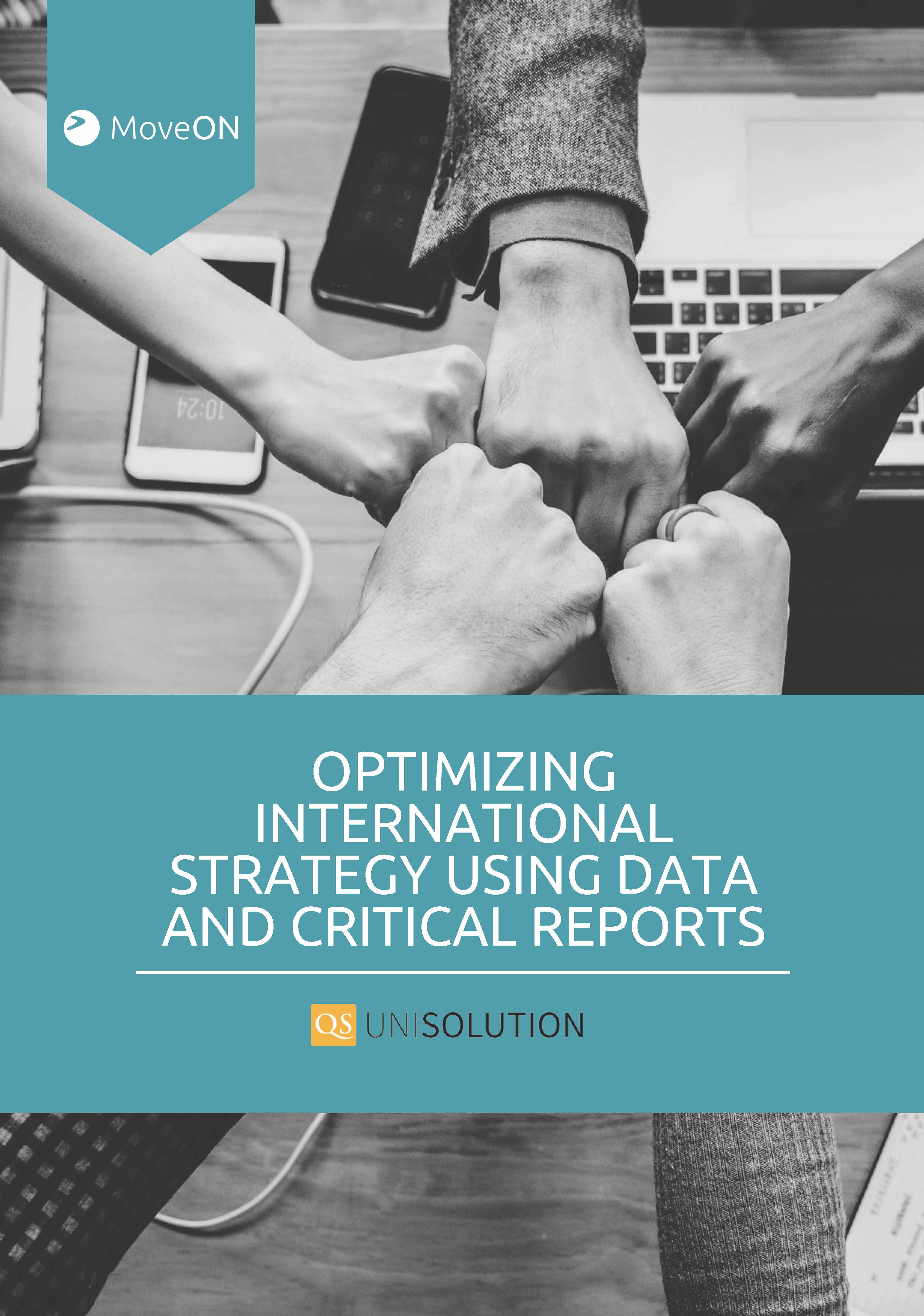 OPTIMIZING INTERNATIONAL STRATEGY USING DATA AND CRITICAL REPORTS V2_Page_01