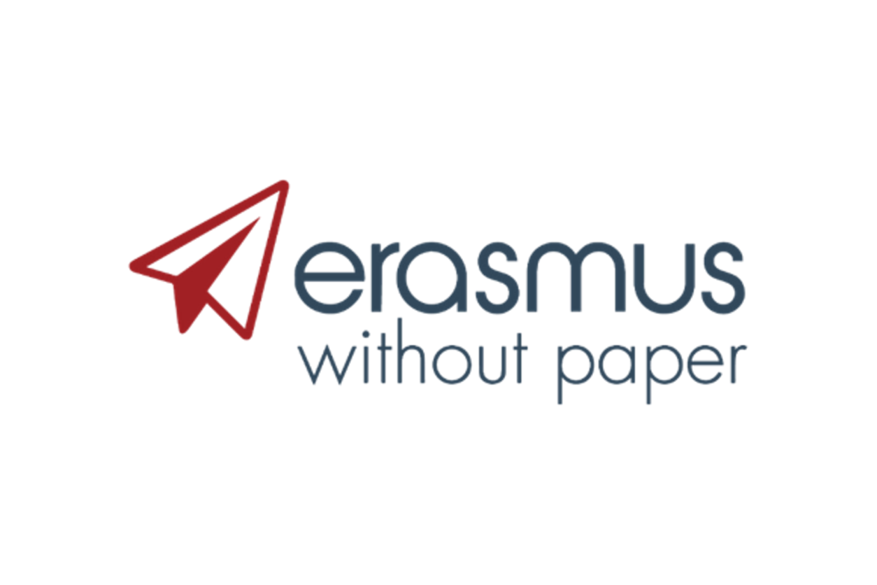 Blog Post Banner Erasmus Without Papers